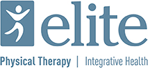 Elite Physical Therapy and Integrative Health
